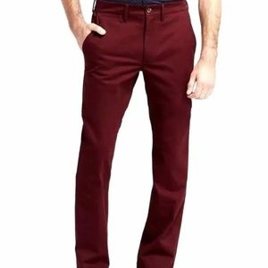 Goodfellow & Co Men's Slim Fit Hennepin Chino Pant